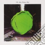 The Meters - Cabbage Alley cd musicale di The Meters