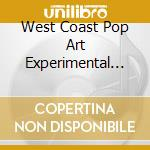A child's guide to good cd musicale di The west coast pop a