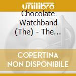 Chocolate Watch Band - The Inner Mystique cd musicale di Chocolate watch band