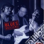 Blues masters - cd musicale di Terry evans/ronnie earl & o.