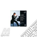 Fantasia su arie polacche op.13, 4 impro cd musicale di Fryderyk Chopin