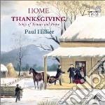 Canti di ringraziamento e preghiera cd musicale
