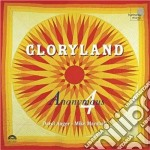 Gloryland cd musicale