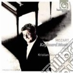 Keyboard words, vol.1 cd musicale di Wolfgang Amadeus Mozart