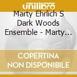 Emergency peace - ehrlich marty cd musicale di Marty ehrlich & dark woods ens