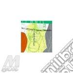Rothenberg, Dresher, Bennett, Jacks - Dresher & Rothenberg -  Opposites Attr cd musicale di Paul dresher & ned rothenberg