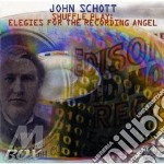 Shuffle play - cd musicale di John Schott