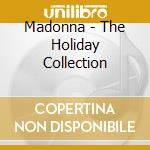 Holiday 4tr cd musicale di Madonna