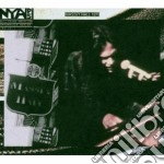 LIVE AT MASSEY HALL cd musicale di Neil Young