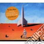HIGHWAY COMPANION cd musicale di Tom Petty