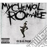 My Chemical Romance - The Black Parade cd musicale di MY CHEMICAL ROMANCE