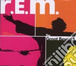 THE GREAT BEYOND cd musicale di R.E.M.