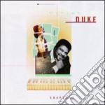 SNAPSHOT cd musicale di DUKE GEORGE