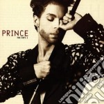 THE HITS I cd musicale di PRINCE