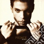 THE HITS II cd musicale di PRINCE