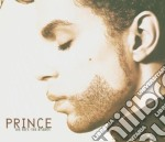 THE HITS: THE B-SIDES/3CDx1 cd musicale di PRINCE