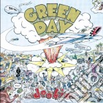 DOOKIE cd musicale di Day Green