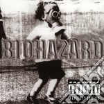 Biohazard - A State Of The World Address cd musicale di BIOHAZARD