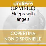 (LP VINILE) Sleeps with angels lp vinile di Young neil & crazy