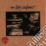 WILDFLOWERS cd musicale di Tom Petty