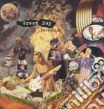 (LP VINILE) Insomniac lp vinile di Green Day
