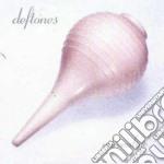 ADRENALINE cd musicale di DEFTONES