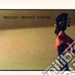BEING THERE cd musicale di WILCO