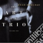 Brad Mehldau - Art Of The Trio Vol.1 cd musicale di Brad Mehldau