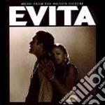 Madonna - Evita cd musicale di MADONNA