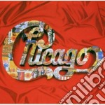 Chicago - The Heart Of Chicago 1967-1997 cd musicale di CHICAGO