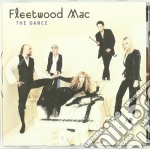 Fleetwood Mac - The Dance cd musicale di FLEETWOOD MAC