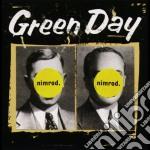 Green Day - Nimrod cd musicale di Day Green