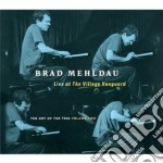 THE ART OF THE TRIO VOL.2 cd musicale di Brad Mehldau