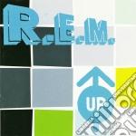 R.E.M. - Up cd musicale di R.E.M.