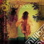 TROUBLE IN SHANGRI-LA cd musicale di NICKS STEVIE(FLEETWOOD MAC)
