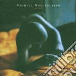 BITTER cd musicale di NDEGEOCELLO ME'SHELL