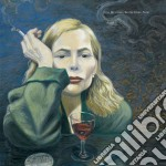 Joni Mitchell - Both Sides Now cd musicale di MITCHELL JONI