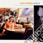 PLACES cd musicale di BRAD MEHLDAU