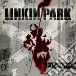 HYBRID THEORY cd musicale di LINKIN PARK