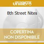 8TH STREET NITES cd musicale di BACK DOOR