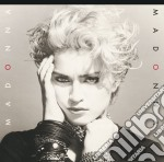 MADONNA (REMASTERED) cd musicale di MADONNA