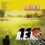 REVEAL cd musicale di R.E.M.