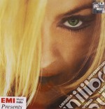 GREATEST HITS vol.2 cd musicale di MADONNA