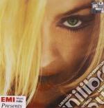 Madonna - Madonna Ghv2 cd musicale di MADONNA