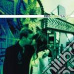 Playate cd musicale di Groove Euge