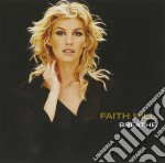BREATHE(NOMINATED 6 GRAMMYS 2001) cd musicale di FAITH HILL