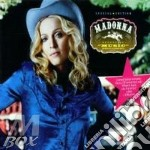 MUSIC (SPECIAL EDITION) cd musicale di MADONNA