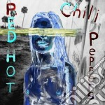 Red Hot Chili Peppers - By The Way cd musicale di RED HOT CHILI PEPPERS