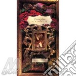 Portrait - box - cd musicale di Emmylou Harris