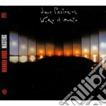 WORD OF MOUTH(digipack econ.) cd musicale di Pastorius jaco (dp)